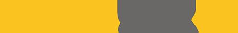 Lemonsoft yritysohjelmistot