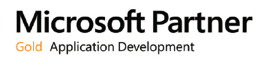 Microsoftin Gold Application Development