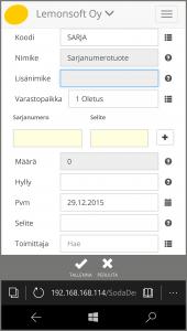 Tulo_mobiili3