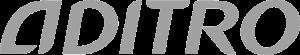 aditro-logo