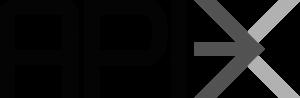 apix-logo
