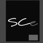 servinet-logo