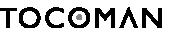 tocoman-logo