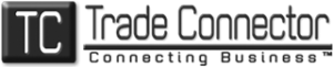 trade-connector-logo